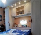 Foto в Мебель и интерьер Мебель для спальни Продается новая мебель за пол цены:1. 2х в Ижевске 19000