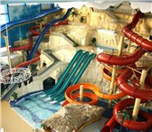 """Фотография в Отдых и путешествия Туры, путевки Поездка в Аквапарк """"Лимпопо""""Поездка рассчитана в Челябинске 1200"""