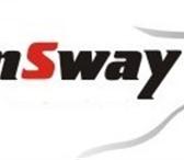 Foto в Авторынок Авто на заказ Компания TranSway является прямым представителем в Томске 0