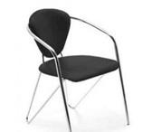 Изображение в Мебель и интерьер Офисная мебель Компания СТУЛЬЯ ОПТОМ предлагает большой в Москве 450