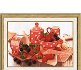 Изображение в Хобби и увлечения Разное Наборы для вышивания бисером, в ассортименте в Красноярске 850