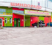 Изображение в Строительство и ремонт Отделочные материалы Мы занимаемся продажей и установкой вентилируемых в Калининграде 1