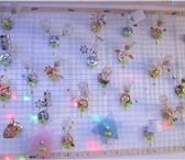 Foto в Мебель и интерьер Светильники, люстры, лампы Большой выбор: люстры потолочные, бра, светодиодные в Ижевске 350