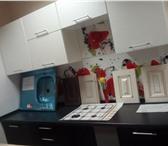 Изображение в Мебель и интерьер Кухонная мебель Кухонный гарнитур в наличии и под заказ.Космонавтов в Ярославле 12750