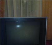Фотография в Электроника и техника Телевизоры продам тв самсунг в хорошем состоянии 68 в Орле 5000