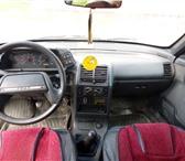 Продаю ВАЗ 2110 4432984 ВАЗ 2110 фото в Орле