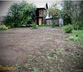 Фото в Недвижимость Сады Дача расположена вблизи города,СНТ Тимофеевское в Тольятти 150000