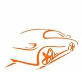 Фотография в Авторынок Брызговики Авто аксессуары по Всей России, выгодные в Тюмени 0
