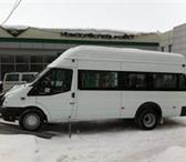 Изображение в Авторынок Авто на заказ Ford Tranzit . Обслуживание различных мероприятий, в Омске 900