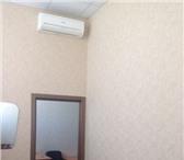 Изображение в Недвижимость Аренда нежилых помещений сдам в аренду офисное помещение 35кв м, состоит в Омске 15000