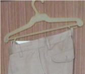 Фотография в Одежда и обувь Мужская одежда Продаю джинсы новые. Цвет - песочный, 100% в Сыктывкаре 600