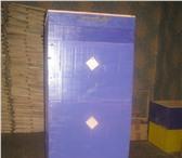 Изображение в Домашние животные Товары для животных продам ульи рутовские (дно 4 корпуса подкрышник в Омске 2500