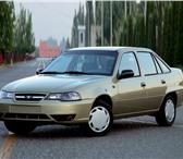 Изображение в Авторынок Авто на заказ Прокат новых авто без водителя от 900 руб/суткиОт в Екатеринбурге 900