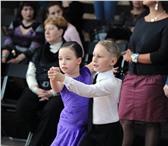 Фотография в В контакте Поиск партнеров по спорту Четыре года назад познакомились с помощью в Иваново 0