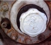 Фото в Авторынок Цементовоз Цементовоз Metalair(Англия). . 25т. 33м3. в Санкт-Петербурге 200000
