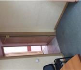 Фотография в Недвижимость Аренда нежилых помещений Отдельный вход. На длительный срок. в Барнауле 20000