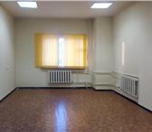 Изображение в Недвижимость Аренда нежилых помещений Собственник сдает офисные помещения  расположенные в Красноярске 9500