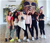 Изображение в Спорт Спортивные школы и секции Джаз - фанк - это синтез множества танцевальных в Челябинске 212