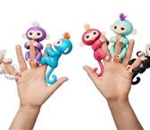 Foto в Для детей Детские игрушки Доброго времени суток! Мы занимаемся оптовой в Москве 70