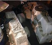 Foto в Авторынок Кран куплю промышление оборудование Моторы Лебедки; в Челябинске 1020304050