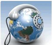 """Foto в Телефония и связь Разное Компания """"Лантоника"""" подключит номер 8800 в Москве 0"""