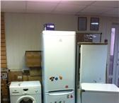 Foto в Электроника и техника Ремонт и обслуживание техники Ремонт холодильников LG, Bosch, Samsung, в Самаре 400