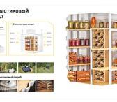 Фото в Строительство и ремонт Строительство домов Пластиковый погреб Тингард изготавливается в Владивостоке 150000