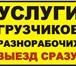 Foto в Прочее,  разное Разное Всегда трезвые грузчики!Квартирные и офисные в Томске 250