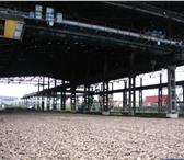 Фото в Недвижимость Коммерческая недвижимость Открытая площадка: площадью до 40 000 кв.м. в Нижнем Новгороде 35