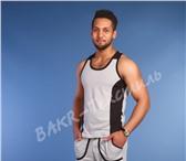 Foto в Одежда и обувь Мужская одежда Бриджи мужские Материал кулирка, хлопок 100%Размер в Тольятти 160