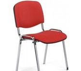 Foto в Мебель и интерьер Офисная мебель Мебель компании СТУЛЬЯ ОПТ предназначена в Балашихе 450
