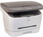 Фотография в Компьютеры Факсы, МФУ, копиры Продам МФУ лазерное, формата А4, принтер/сканер/копир. в Перми 3000