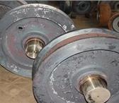 Изображение в Авторынок Прочее оборудование закупаем редуктора любые марки и элетродвигатели в Челябинске 0