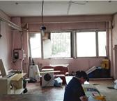 Фотография в Недвижимость Коммерческая недвижимость Производственно-складское помещение. Светлое в Москве 13000
