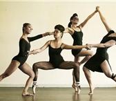 Фотография в Спорт Спортивные школы и секции Контемпорари — современный сценический танец, в Челябинске 200