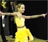 Фото в В контакте Поиск партнеров по спорту Ищу партнера для серьезных занятий бальными в Екатеринбурге 0