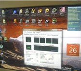 Изображение в Компьютеры Компьютеры и серверы Состояние   Бывшее в употреблении     ОПИСАНИЕ в Красноярске 6000
