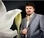 Фотография в Работа Работа для студентов Стань представителем парфюмерно-косметической в Оренбурге 10000