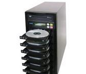 Изображение в Электроника и техника DVD плееры Продаю дубликатор для тиражирования CD и в Нижнем Новгороде 15000
