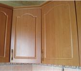 Изображение в Мебель и интерьер Кухонная мебель Б\у, состояние хорошее, для кухни 6 кв.м. в Стерлитамаке 0