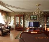 Фотография в Недвижимость Квартиры Элитный дом в центре города. Высокие потолки в Москве 31500000