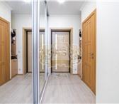 Фото в Недвижимость Квартиры Отличное предложение для людей, которым важен в Сочи 12000000