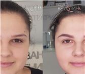 Изображение в Красота и здоровье Косметические услуги Хотите красивые и натуральные брови? Подчеркнуть в Краснодаре 0