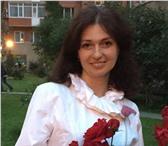 Фото в Образование Репетиторы Предлагаю услуги логопеда:-Постановка и автоматизация в Санкт-Петербурге 700