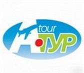 Foto в Отдых и путешествия Турфирмы и турагентства Туристическая компания A.Tour - визы в любую в Краснодаре 0