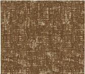 Фотография в Мебель и интерьер Ковры, ковровые покрытия Ковер Balta, синтетика, Grace, 39495-275.Стоимость: в Москве 1490