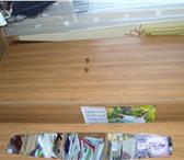 Foto в Для детей Детская мебель Продам детскую стенку состоит из 4-х шкафов в Орске 8000