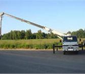 Фото в Авторынок Буровая установка Нашим ямобуром возможно бурение и установка:• в Улан-Удэ 200