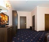 Фотография в Недвижимость Коммерческая недвижимость Предлагаем на продажу высокорентабельный в Краснодаре 29000000