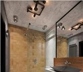 Изображение в Строительство и ремонт Ремонт, отделка Ремонт квартир и офисов под ключ.Обшивка в Чебоксарах 3000